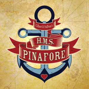 hms-pinafore-ggerconc.bcm