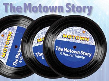 motown-story2362x268