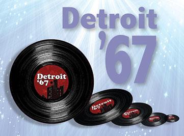 detroit_67361x268