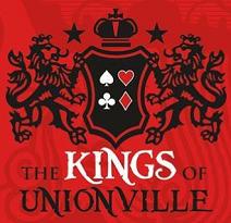kings-of-unionville-2-2-w280h205