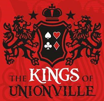kings-of-unionville-2-2-w280h205