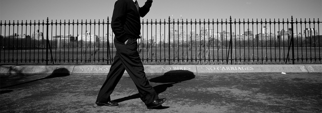 1280x450-About-New-York-2-by-magdalenaroeseler-at-Flickr-CC-BY-NC-SA-2