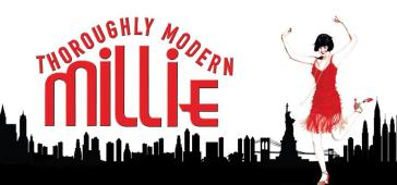 1280x450-Thoroughly-Modern-Millie-ShowGraphic-FVP