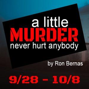 A-Little-Murder-Tickets-300x300