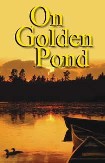 OnGoldenPond_Poster