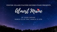 Almost-Maine-Fenton-Village-Players-192x108