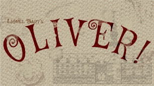 Oliver-Pure-Light-Studios-Graphic-01