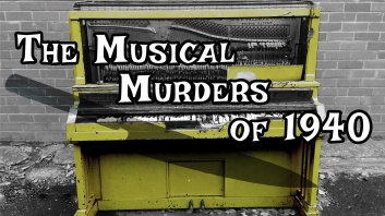 The-Musical-Murders-of-1940