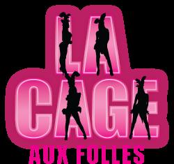 La-Cage-FINAL1