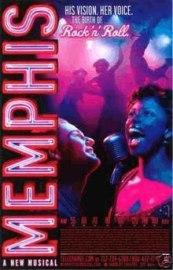 220px-Memphis_musical_poster