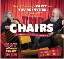 ChairsWebBanner1